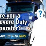 chevron severe duty delo test