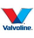 valvoline lubricants oil chemicals nm new mexico