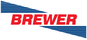 Brewer Oil Company - Commercial - Fleet Fueling
